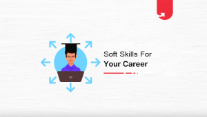 5 Essential Soft Skills to Improve Your Career in 2020