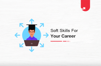 5 Essential Soft Skills to Improve Your Career in 2021