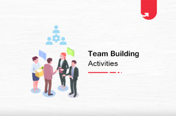8 Team Building Activities to Boost Employee Engagement