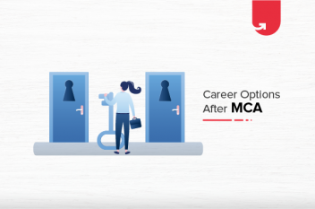 17 Best Career Options after MCA: What to do After MCA? [2021]