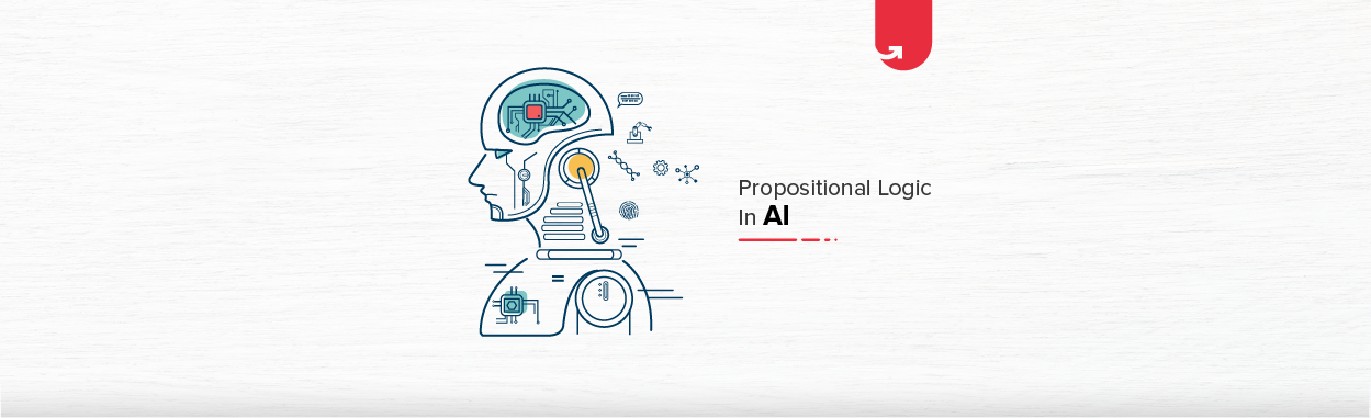 A Brief Intro to Propositional Logic as the Foundation of Artificial Intelligence