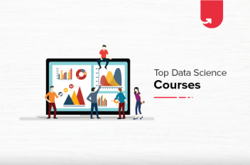 Top 3 Online Data Science Courses to Improve your Career [2020]