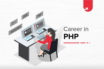Career Opportunities in PHP [Ultimate Guide]
