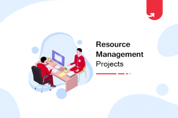 Resource Management Projects: Examples, Terminologies, Factors & Elements