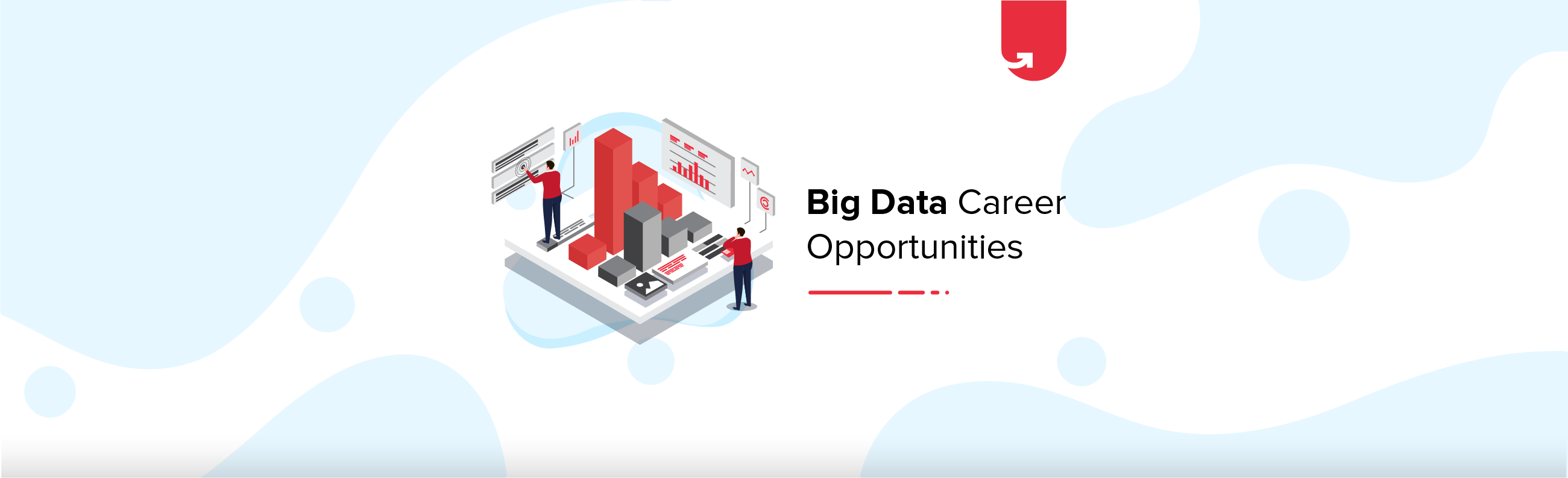 Big Data Career Opportunities: Ultimate Guide [2021]