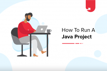 How to Code, Compile and Run Java Projects [2021]