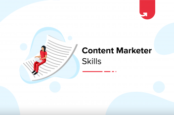 The Untapped Mine of Mature Content Marketer Skills – Do You Have Them?