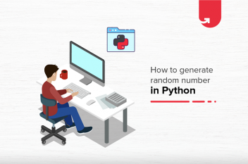 How to Generate Random Number in Python [Code with Use Case Examples]