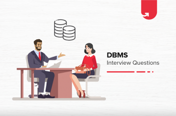 Top 10 DBMS Interview Questions to Prepare for in 2021