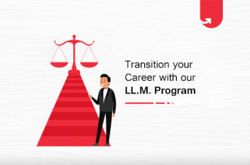 Transition your Career with Jindal Global Law School's LL.M. in Corporate & Financial Law, Powered by upGrad