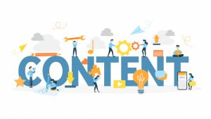 scope-of-content-marketing