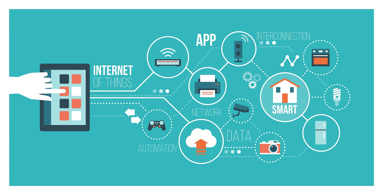 Top 8 Trending Technologies In 2020 You Need To Learn Upgrad Blog