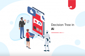 Decision Tree in AI: Introduction, Types & Creation
