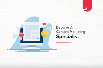 How To Become a Content Marketing Specialist in 2021
