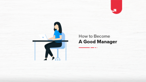 How MBA Can Make Good Managers? Why Get an MBA?