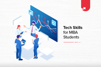 Tech Skills Every MBA Student Should Learn in 2021