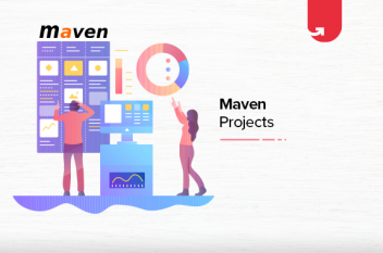 How to Create Maven Projects? [With Coding Examples]