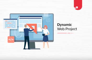 How To Create Dynamic Web Project Using Eclipse [Step By Step Explanation]
