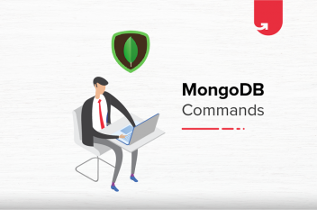 Most Common MongoDB Commands for MongoDB Beginners [2021]