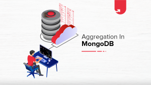 Aggregation in MongoDB: Pipeline & Syntax