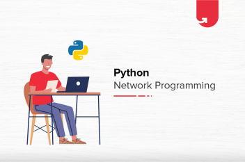 Python Network Programming: Features, Internet Modules & Networking Terminologies
