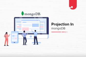 Projection in MongoDB [With Examples]