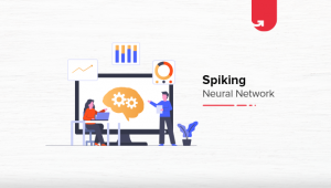 Spiking Neural Network: Everything You Need To Know