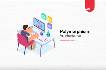 Polymorphism vs. Inheritance: Difference Between Polymorphism & Inheritance [2021]