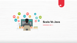 Scala vs Java: Difference Between Scala & Java [2020]