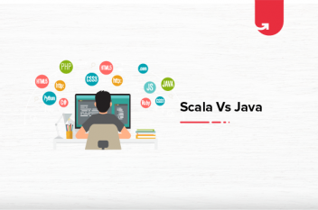 Scala vs Java: Difference Between Scala & Java [2021]