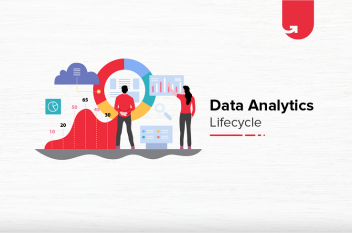 6 Phases of Data Analytics Lifecycle Every Data Analyst Should Know About