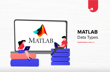 MATLAB Data Types: Everything You Need to Know