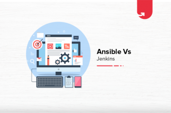 Ansible vs. Jenkins: Difference Between Ansible and Jenkins [2021]