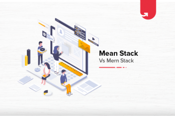Mean Stack vs Mern Stack: Difference Between Mean Stack & Mern Stack [2021]