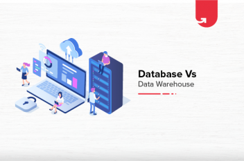Database vs Data Warehouse: Difference Between Database vs Data Warehouse [2021]