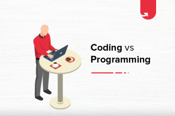 Coding vs. Programming: A Never Ending Debate