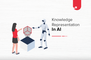 What is Knowledge Representation In AI? Usage, Types & Methods