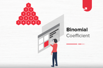Binomial Coefficient: Definitions, Implementation & Usage