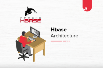 HBase Architecture: Everything That you Need to Know [2020]