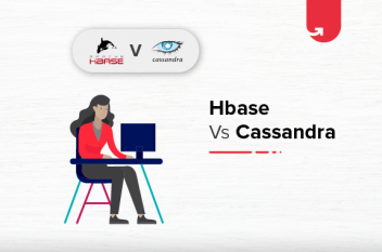HBase vs. Cassandra: Difference Between HBase and Cassandra [2020]