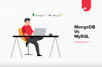 MySQL vs. MongoDB: Difference Between SQL & MongoDB