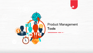 5 Best Product Management Software Outstanding Product Managers Use [2020]