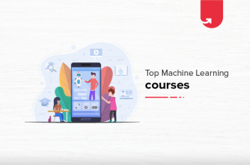 Top 5 Online Machine Learning Courses to Improve your Career [2021]