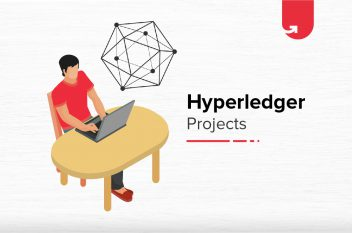 Top 15 Hyperledger Projects to Drive Blockchain Adoption [2020]
