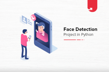 Face Detection Project in Python [In 5 Easy Steps]