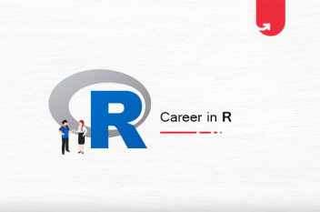 Career Opportunities in R Programming Language [Ultimate Guide]