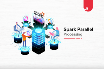 How to Parallelise in Spark Parallel Processing? [Using RDD]