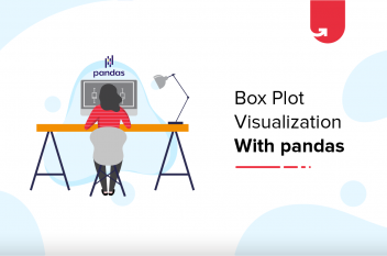 Box Plot Visualization With Pandas [Comprehensive Guide]