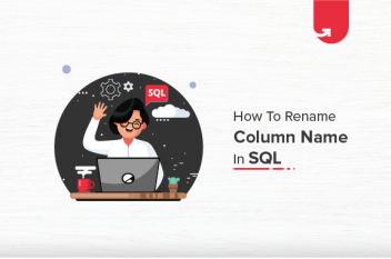 How to Rename Column Name in SQL