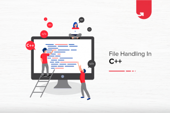 Importance of File Handling in C++ & How To Do It [2021]